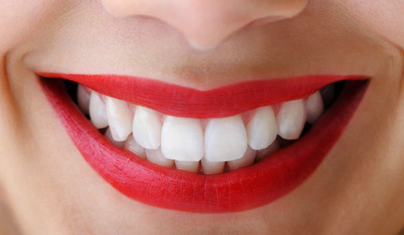 remove wisdom teeth 4 to cost average